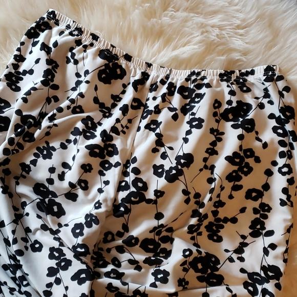 Gilligan & O'Malley Other - Gilligan & O'Malley Pajama Pants